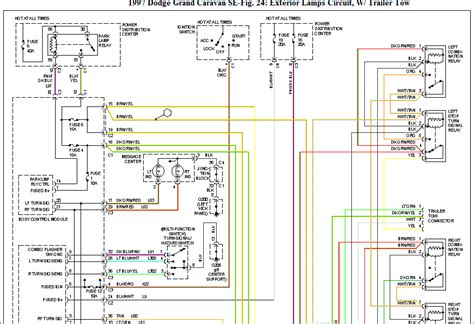 trailer wiring harness jeep wrangler images trailer wiring harness installation 2001 dodge grand