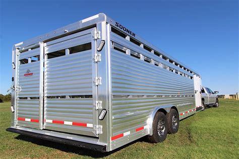 homesteader dump trailer wiring diagram images trailers