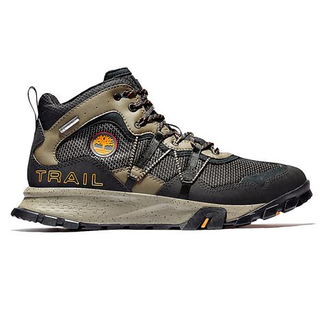Tramping boots Footwear apparel Trade Me