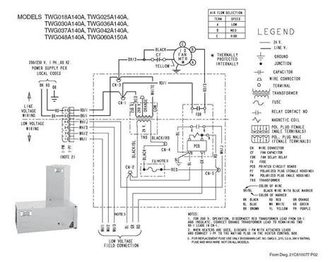 trane condenser fan motor wiring diagram images air conditioner trane condenser wiring diagram trane electrical wiring