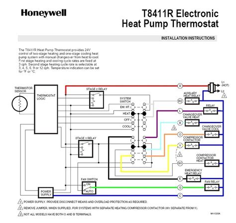 trane wiring diagram heat pump images wiring diagram for trane trane heat pump thermostat wiring diagram trane circuit