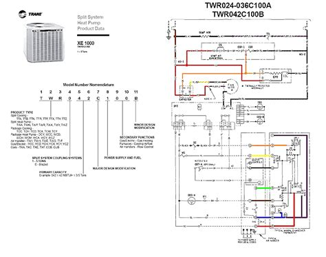 trane rooftop wiring diagrams images wiring diagram marley trane pressor wiring diagram car wiring diagram and