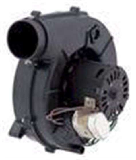 goodman electric air handler wiring diagram images handler wiring diagram trane replacement heating and air conditioning parts