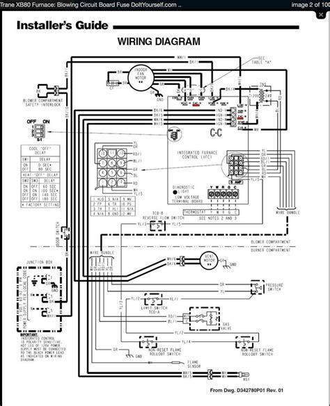 trane rooftop wiring diagrams images wiring diagram marley trane rooftop ac wiring diagrams wiring diagram bmw image