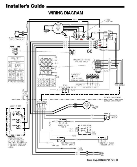 trane xe furnace wiring diagram images trane furnace parts trane xe80 wiring diagram motor replacement parts and