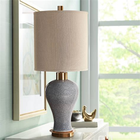 Transitional Table Lamps Lamps Plus