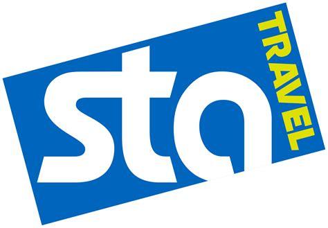 Travel South America STA Travel