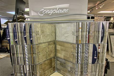 Traverse City Shop Carpet Flooring at Floor Covering