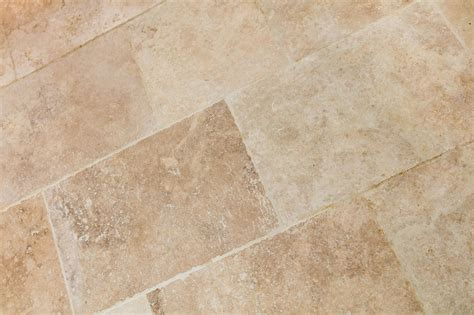 Travertine Wall Floor Tiles Travertine Store