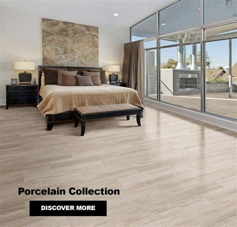 Travertine Warehouse Marble Floor Tiles Pavers FL