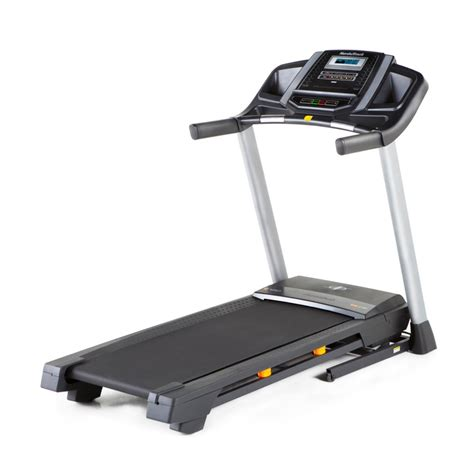 Treadmill Reviews Unbiased Reviews of all the Latest Top
