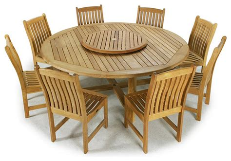 Treatment for teak dining table Houzz