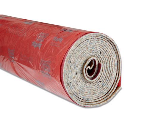 Tredaire Carpet Underlay underlay online