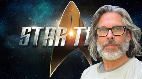 TrekMovie the source for Star Trek news and information