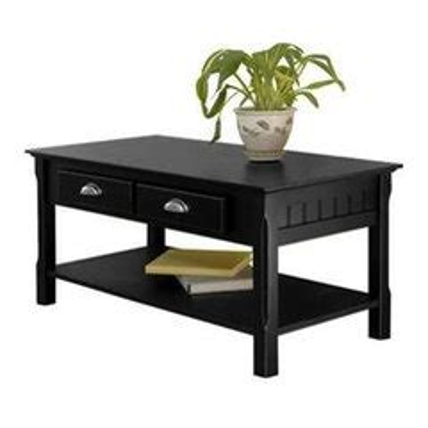 Trendy Coffee Tables Houzz