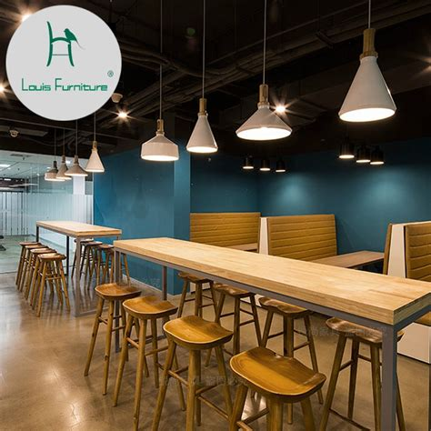 Trendy Coffee Tables in SHOP COM Home Store