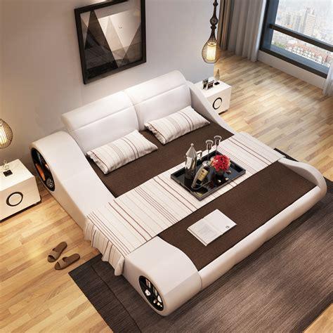 Trendy Products Modern Furniture Designer Furniture