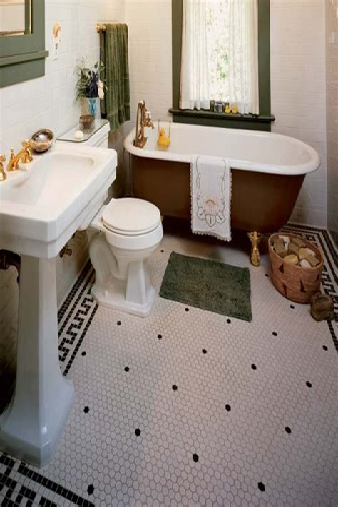 Trendy Toronto Bathroom Floor Tiles Ideas The Tile Store