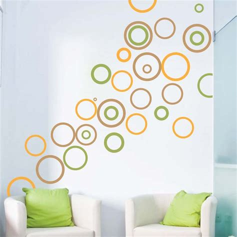 Trendy Wall Designs Wall Decals Wall Stickers Vinyl