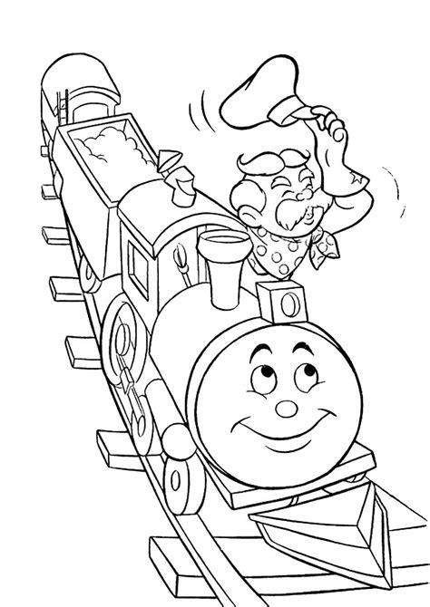 MetroCampania Nord Est Orari Treni image 11