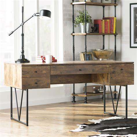 Trent Austin Design Office Furniture Wayfair