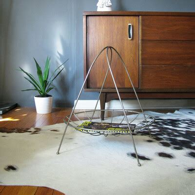 Tri Color Cowhide Rug on sale Pillows eCowhides