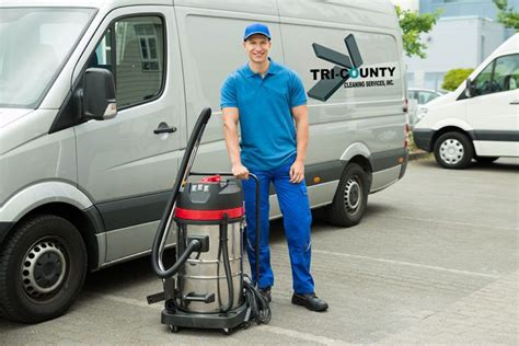 Tri County Cleaning Office cleaning services Miami Fl