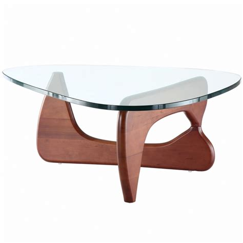 Tribeca Coffee Table Instyle Modern