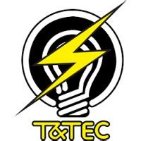 Trinidad and Tobago Electricity Commission The Power to