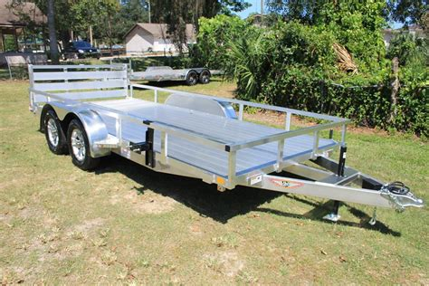 wiring diagrams for boat trailers images tropic trailer aluminum boat utility and cargo trailers