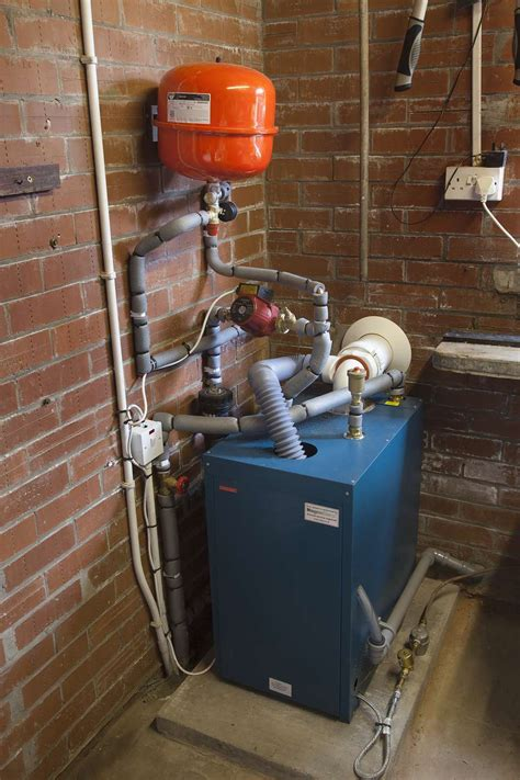 dunkirk steam boiler wiring diagram images steam boiler troubleshooting a gas fired hot water boiler the spruce