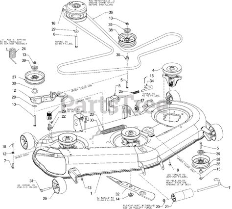 wiring diagram for troy bilt zero turn images wiring diagram for troy bilt zero turn mower parts