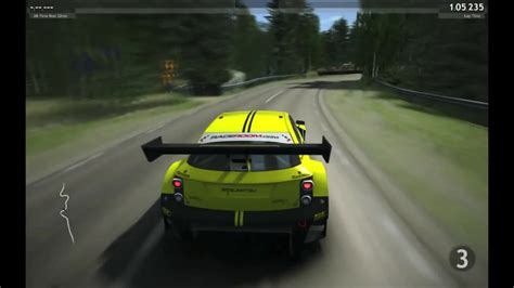 Truck Games Y8 COM