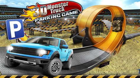 Truck games Online Truck Games Free Truck Games