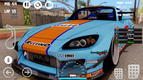 Truck games Truck racing games