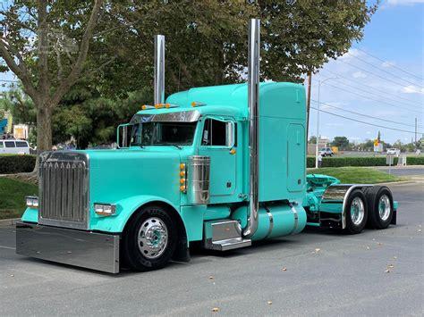 TruckPaper Trucks For Sale