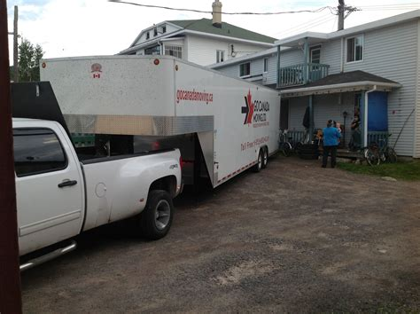 Trucks Vans in Regina SK