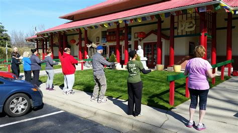 True Blue Carpet Cleaning Home Cleaning Monroe NC