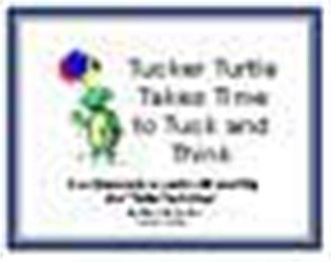 Tucker Turtle Vanderbilt University