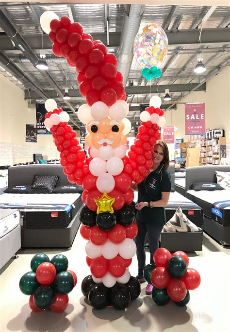 Tulle Balloons Canberra Balloon Brilliance