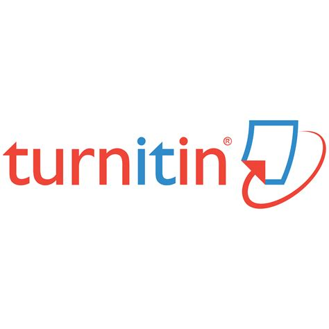 Turnitin Technology to Improve Student Writing