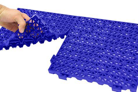 Turtle Tile Shower Matting American Floor Mats