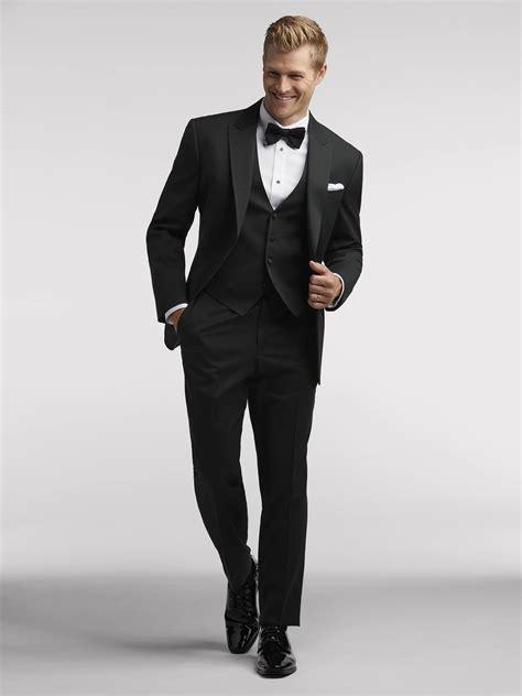 Tuxedo Rental Men s Tuxedos for Rent Men s Wearhouse