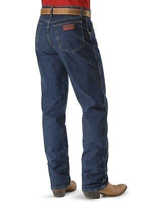 Twenty X jeans mens womens kids discount prices free