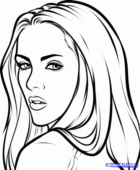 Twilight coloring pages
