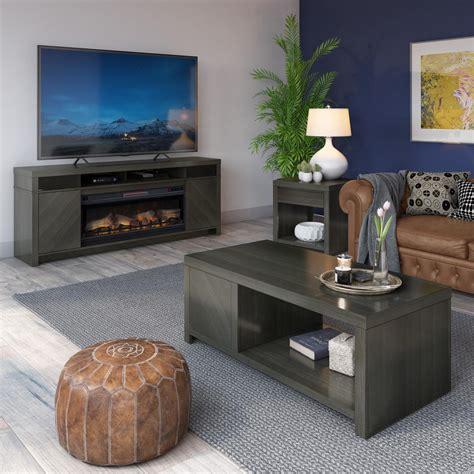 Twin Star Home Home Furnishings