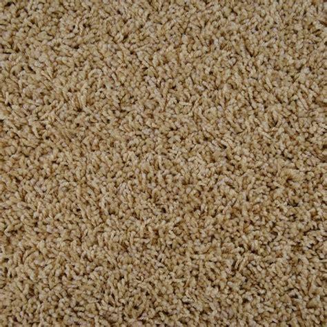 Twist Frieze Carpet The Home Depot