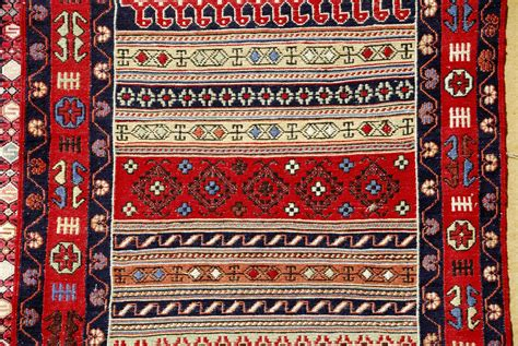 Types of Carpet Carpets by Fabrics Designs Weaving