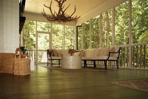 Types of Wood America Hardwood Information Center