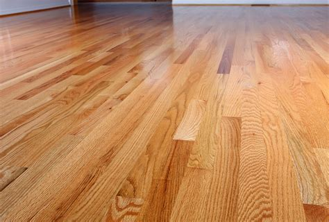 Types of Wood Floor Finishes Wood Floor Finish